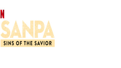 Photo of Sanpa: l'educazione è crudeltà?
