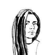 Serena Tizzano