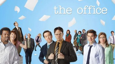Photo of The Office: perché tutti devono guardare la serie non solo come puro divertimento