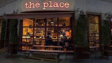Photo of The Place: quanto sei disposto a pagare?