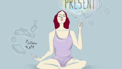 Photo of Mindfulness: l'importanza del momento presente