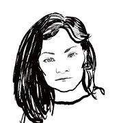Valentina Siano