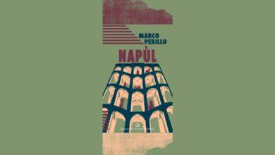 Photo of La Napùl di Marco Perillo: il lato intimo di una città in guerra
