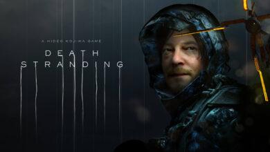 Photo of Death Stranding: quando un videogioco si trasforma in un film