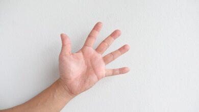Photo of 5 curiosità sulla pelle
