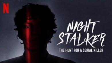 Photo of Night Stalker: caccia a un serial killer. Una docu-serie per fegati di titanio