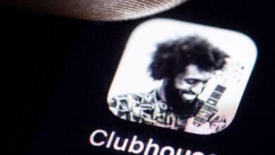 Photo of Polemica Clubhouse: la fabbrica della socialità acustica divide gli utenti