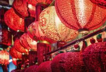 Photo of Festa delle lanterne: colori, indovinelli e folklore
