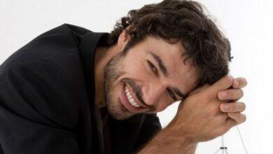 Photo of Luca Argentero: 5 curiosità sull'attore