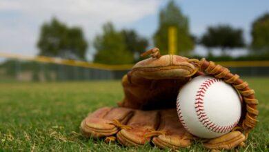 Photo of Come si gioca a baseball? Guida per chi (come me) non ci ha mai capito nulla