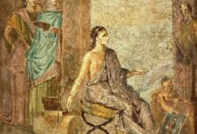 Photo of Assorbenti e tamponi: storia di un prodotto che aiuta le donne