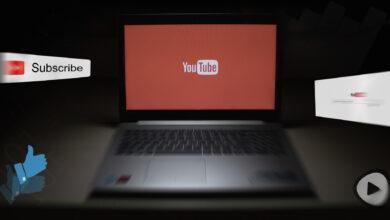 Photo of YouTube: la nascita di una rivoluzione