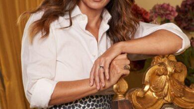 Photo of Maria Bolignano: The Queen della comicità