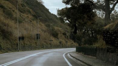 Photo of Una lunga via
