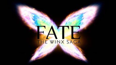 Photo of Fate – The Winx Saga: dalla generazione Y alla generazione Z