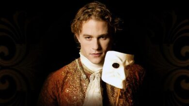 Photo of Casanova, il seduttore che non conquistò Venezia