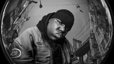 Photo of Biggie: I got a story to tell – Netflix racconta il più grande rapper di tutti i tempi
