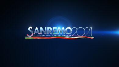 Photo of Al via alla 71° edizione del festival di Sanremo: il riassunto della prima serata