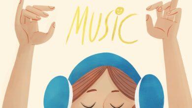 Photo of Music: Sia batte il suo primo Ciak