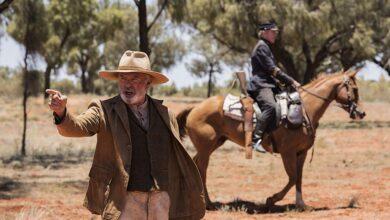 Photo of Sweet Country, la rivendicazione aborigena a colpi di western