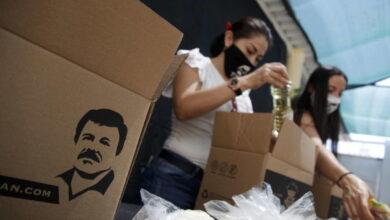 Photo of Le organizzazioni criminali: il post quarantena che non desideravamo