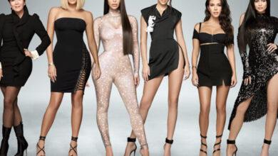 Photo of Come le Kardashian hanno cambiato il mondo