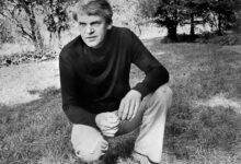 Photo of Kundera: l'umorismo disdicevole di Milan