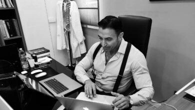 Photo of Il covid non uccide i più deboli: il caso di Salvatore Solimeno