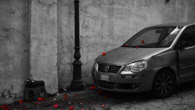 Photo of Quante rose a nascondere un abisso
