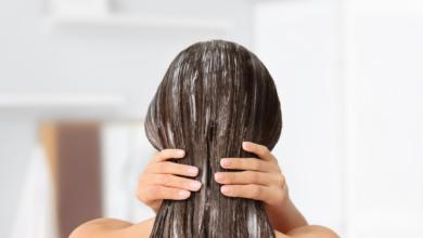 Photo of Beauty&Co: come sbarazzarsi dei capelli secchi