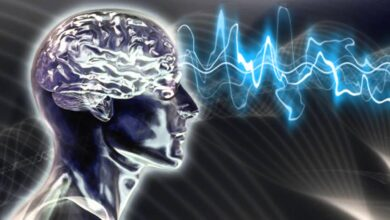 Photo of Binaural beats: questione di frequenza
