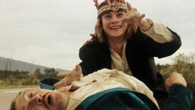 Photo of Tutto il mio folle amore: Salvatores torna al road movie per raccontare l'autismo
