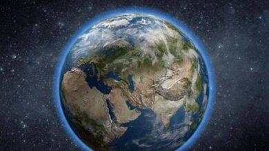 Photo of 22 aprile, la Giornata della Terra e la lotta contro il cambiamento climatico