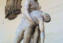 Photo of La canzone di Achille: ecco perché dovresti amare la cultura classica