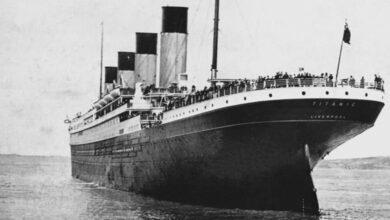 Photo of Cosa è accaduto veramente la notte del Titanic?