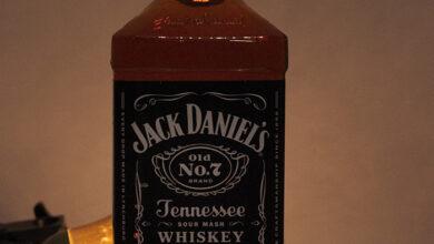 Photo of Il tempo di un drink