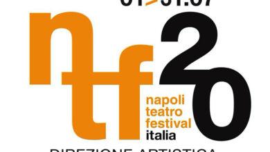 Photo of Una cosa piccola ma buona: il Napoli Teatro Festival accoglie la Carver Country
