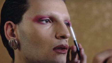Photo of Chi ha stabilito i confini sessuali del make-up?