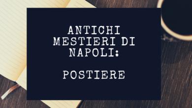 Photo of Postiere