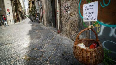 Photo of La Napoli perbene(ficenza)