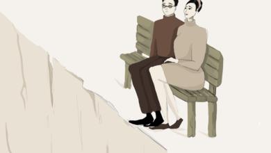 Photo of D'amore e di disillusioni – tra la vita e La nausea di Jean-Paul Sartre