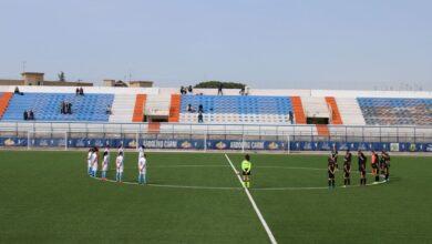 Photo of Il calcio è donna: l'A.C. Sant'Anastasia nel Campionato di Eccellenza Femminile contro gli stereotipi di genere