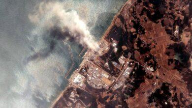 Photo of Fukushima fa ancora paura