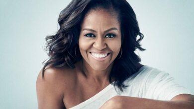 Photo of Michelle Obama in divenire: i volti della ex First Lady mostrati in Becoming su Netflix