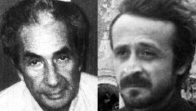 Photo of 9 maggio : Peppino e Aldo sono i corpi sacrificali di tutte le vittime della mafia e del terrorismo