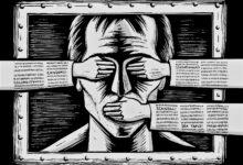 """Photo of """"Le velineee"""" e la censura sulla stampa ai tempi delle leggi fascistissime"""