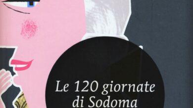 Photo of Letteratura erotica: il piacere di leggere