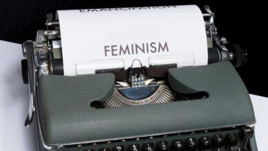 """Photo of Diario di una femminista ribelle: """"diverso"""" non significa meno importante"""