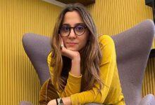 Photo of Aurora Leone prende a calci l'ingiustizia subita: storia di ordinario sessismo
