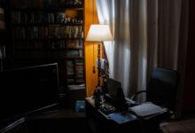 Photo of Nomadismo digitale: ama il tuo lavoro e non lavorerai neanche un giorno della tua vita